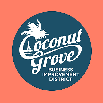 Coconut Grove BID